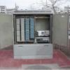 دانلود گزارش کارآموزی واحد پشتیبانی سوییچ مخابرات
