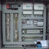 دانلود گزارش کارآموزی بررسی تابلوهای برق در کارخانه یخ سازی