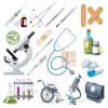 دانلود پروژه کارآفرینی تولید تجهیزات پزشکی