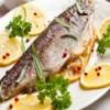دانلود مقاله تاریخچه غذاهای دریایی در دنیا و ارائه دستور پخت یکی از آنها