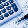 دانلود گزارش کارآموزی رشته حسابداری مالیاتی در شهرداری