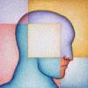 تحقیق خاستگاه و تاریخچه روانشناسی تفاوت های فردی پودمان روانشناسی و تعلیم و تربیت کودکان