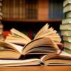 نمونه پروژه مهر مدارس ۹۶-۱۳۹۵