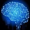دانلود رایگان مقاله هوش مصنوعی