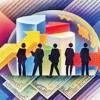 دانلود رایگان مقاله نقش و جایگاه منابع سرمایه داری در رشد و توسعه اقتصادی
