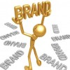 تحقیق آشنایی با مفاهیم سنجش قدرت نام های تجاری