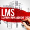 دانلود مقاله آشنایی با سیستم مدیریت یکپارچه LMS