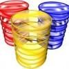 دانلود مقاله پیرامون پایگاه داده ها و دیتابیس