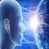 دانلود مقاله کاربرد هوش مصنوعی در ساخت بازی ها
