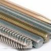 دانلود مقاله پیرامون فلزات سنگین