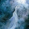دانلود مقاله سنتهای الهی و سنتهای بشری