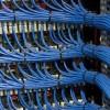 دانلود مقاله بررسی زیرساخت شبکه های کامپیوتری