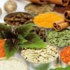 دانلود بانک اطلاعات خواص دارویی و خصوصیات اقلیمی گیاهان دارویی