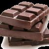 دانلود پروژه کارآفرینی تولید شکلات و تافی