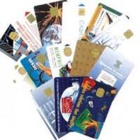 دانلود پایان نامه بررسی انواع کارت هوشمند