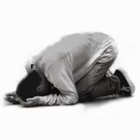دانلود مقاله پیرامون گناه و توبه