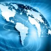 دانلود مقاله انگلیسی Information technology با ترجمه