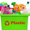 دانلود پروژه کارآفرینی بازيافت مواد پلاستيكی ،توليد نايلون و چاپ روی آن