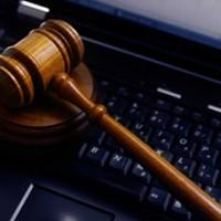 دانلود رایگان پایان نامه جرایم رایانه ای
