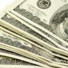 دانلود مقاله سیستم حسابداری دولتی کشور آمریکا