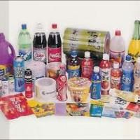 دانلود پروژه کارآفرینی بسته بندی مواد غذایی