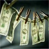 دانلود مقاله پیرامون پولشویی