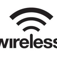 دانلود مقاله Wireless چیست؟