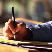 دانلود مقاله تاثير كلاس بندی بر پيشرفت تحصيلی دانش آموزان