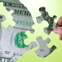 دانلود پایان نامه بررسی فرآیند بودجه بندی جامع