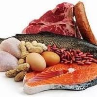 دانلود پروژه کارآفرینی بسته بندی گوشت ، مرغ و ماهی