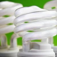 دانلود پروژه کارآفرینی تولید لامپ های کم مصرف