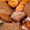 دانلود پروژه کارآفرینی تولید انواع نان های فانتزی