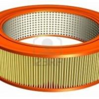دانلود پروژه کارآفرینی کارگاه تولید فیلتر هوای خودرو