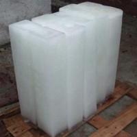 دانلود پروژه کارآفرینی احداث کارخانه یخ