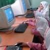 دانلود پایان نامه نقش فناوری اطلاعات در پیشرفت تحصیلی دانش آموزان (پایه ابتدایی)
