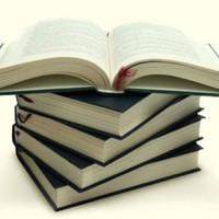 تحقیق تحلیل محتوای علوم سوم ابتدایی به شیوه ویلیام رومی