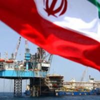 دانلود مقاله اقتصاد نفت
