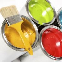 دانلود پروژه کارآفرینی تولید انواع رنگ