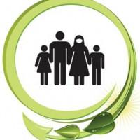دانلود مقاله خانواده از دیدگاه پیامبر اعظم (ص) و جایگاه آن در نظام تعلیم و تربیت