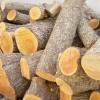دانلود پروژه کارآفرینی کارگاه چوب و کاغذ سازی