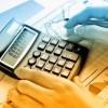 دانلود پروژه کارآفرینی شرکت خدمات حسابداری و حسابرسی