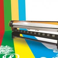دانلود پروژه کارآفرینی شرکت خدمات چاپی و تبلیغاتی