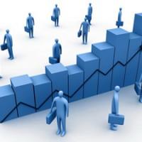 تحقیق عوامل موثر بر پیشرفت و ترقی کسب و کار و اهمیت بهره وری و شاخص های مرتبط با آن
