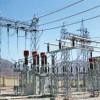 گزارش کارآموزی رشته برق کار با پست های فشار قوی