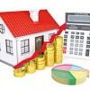 تحقیق عوامل تاثیر گذار بر اقتصاد خانواده و روش های کم نمودن هزینه های خانوار
