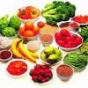 تحقیق درس الگوی تغذیه و آشپزی پودمان تغذیه و سلامت خانواده