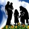 دانلود مقاله بررسی نقش والدین در تربیت فرزندان کارآفرین