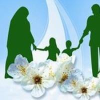تحقیق بررسی عوامل تحکیم بنیان خانواده