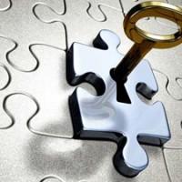 تحقیق اصول اساسی در مسئله یابی و حل مسئله و عوامل موثر در کمک به تصمیم گیری صحیح