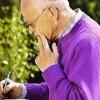 تحقیق بهداشت روانی در دوران سالمندی